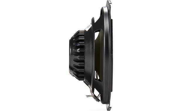 Kicker 42PSC654 Other