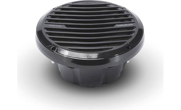 Rockford Fosgate RZR14-STAGE4 Other