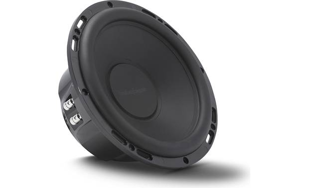Rockford Fosgate X317-STAGE3 Other