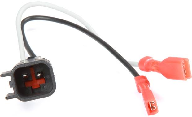Metra 72-5601 Speaker Wiring Harnesses Other