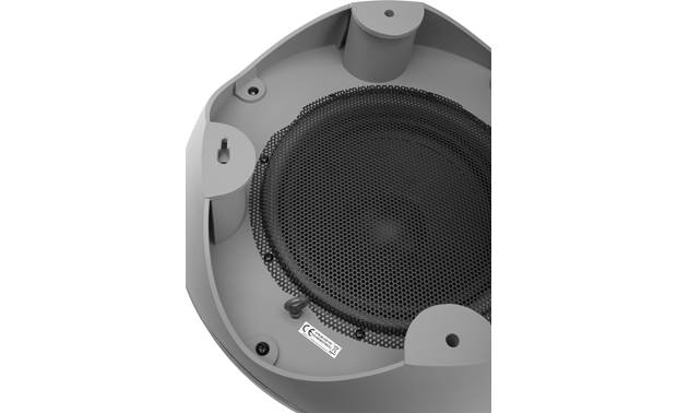 Polk Audio Atrium Sub100 10-inch down-firing woofer