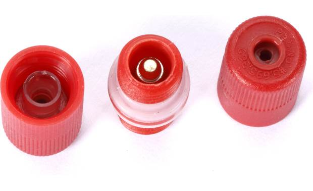 Posi-Products™ Wire Connectors Other