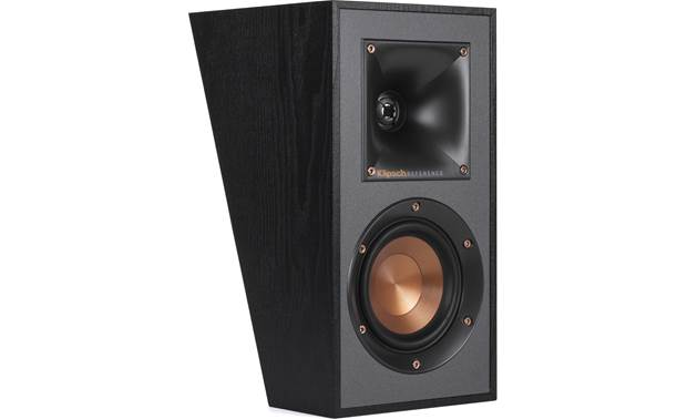 Klipsch Reference R-41SA 4