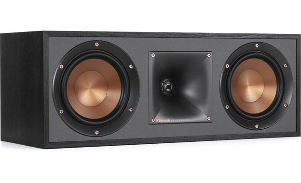 Klipsch Reference R-52C Front