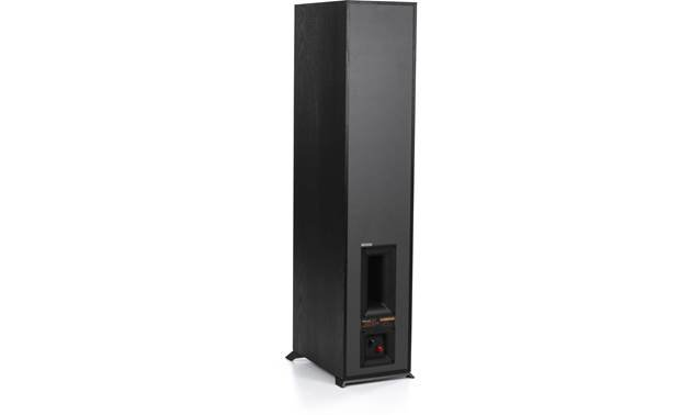 Klipsch Reference R-620F Back