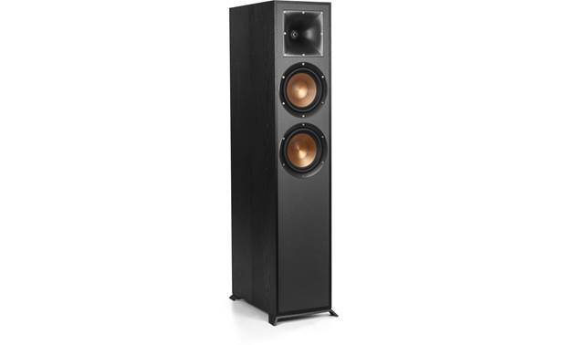 Klipsch Reference R-620F Front