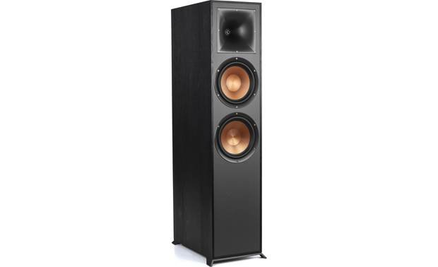 Klipsch Reference R-820F Front