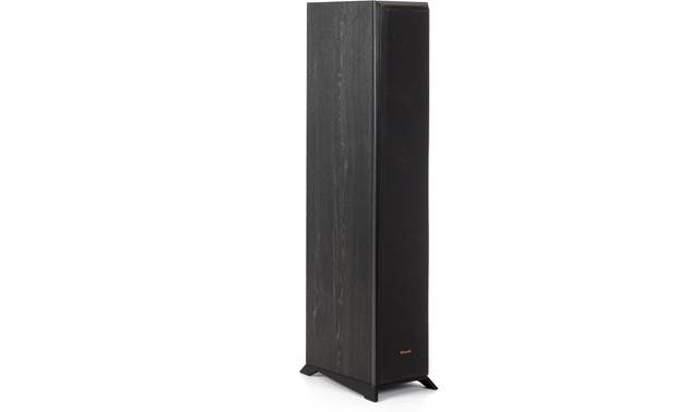 Klipsch Reference Premiere RP-4000F Angled view with grille in place