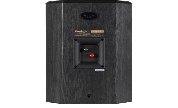 Klipsch Reference Premiere RP-502S Back