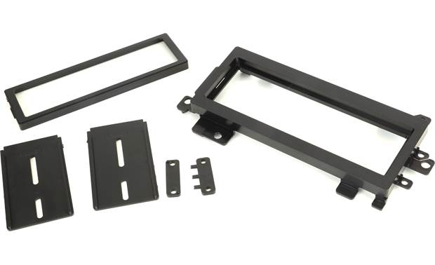 American International CFK510 Dash Kit Front