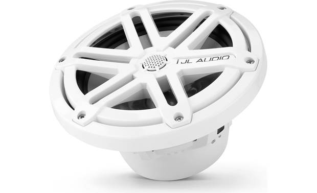 JL Audio MX770-CCX-SG-WH Rugged sport grilles