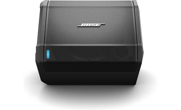 Bose® S1 Pro Other