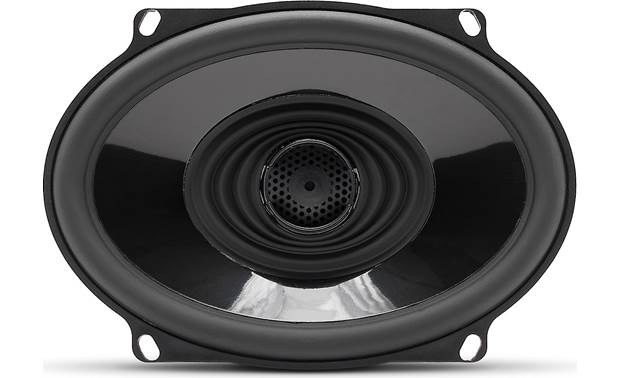 "Rockford Fosgate HD14CVO-STAGE3 5"" x 7"" speakers"