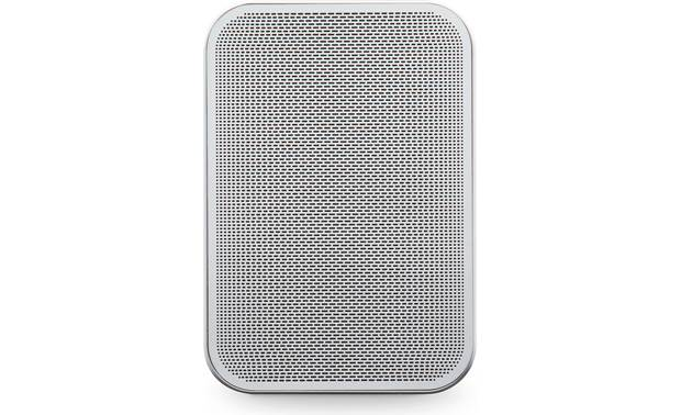Bluesound Pulse Flex 2i White - front