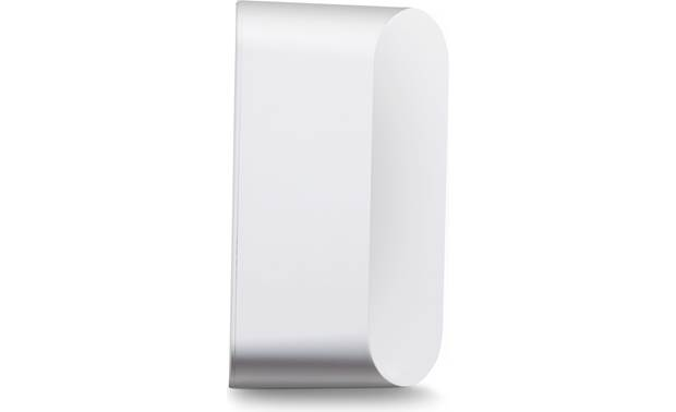 Bluesound Pulse Flex 2i White - right front