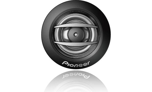 Pioneer TS-A300TW Other