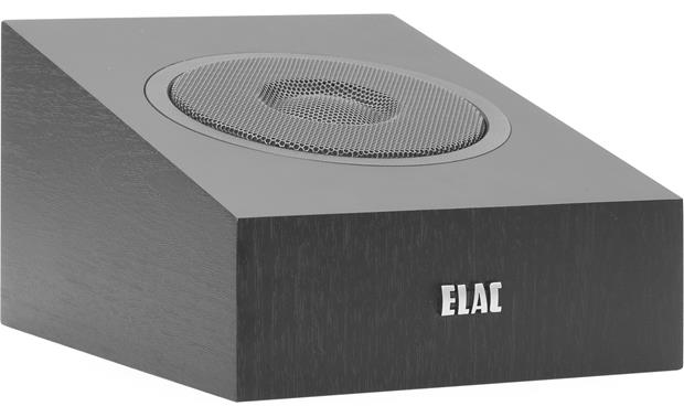 ELAC Debut 2.0 A4.2 Shown individually