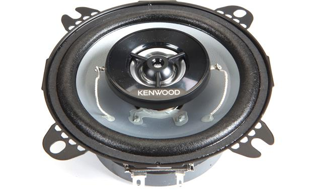 Kenwood KFC-1066S Other