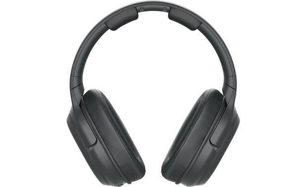Sony WH-L600 Lightweight, softly-padded headphones