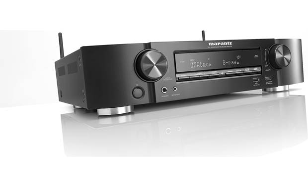 Marantz NR1510 (2019 model) Other