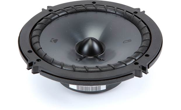 Kicker 46CSS654 Other