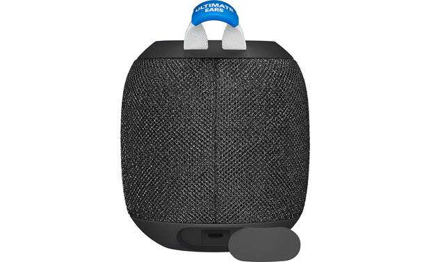 Ultimate Ears WONDERBOOM 2 Back