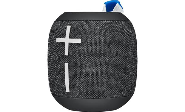 Ultimate Ears WONDERBOOM 2 Right side