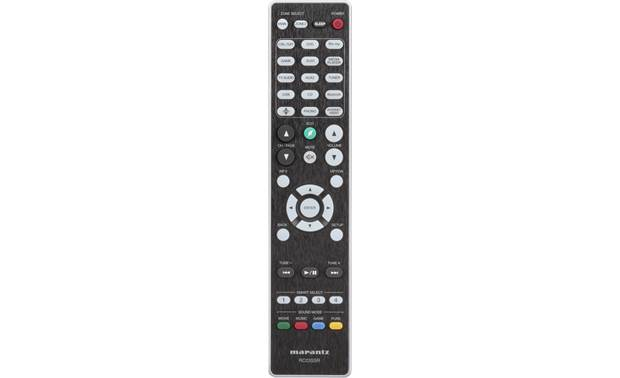 Marantz SR6014 (2019 model) Remote