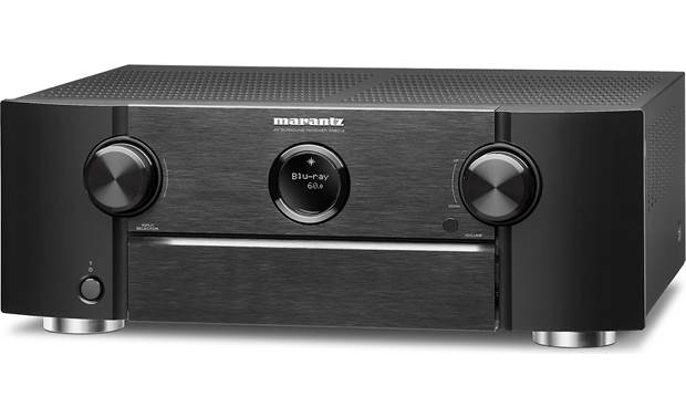 Marantz SR6014 (2019 model) Other
