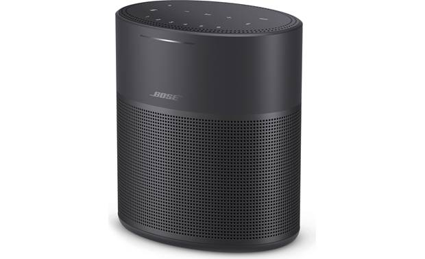 Bose® Home Speaker 300 Triple Black