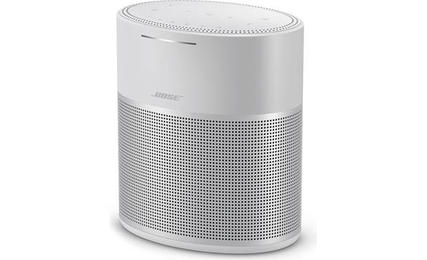 Bose® Home Speaker 300 Luxe Silver
