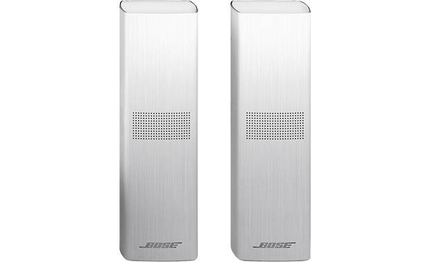 Bose Surround Speakers 700 Other