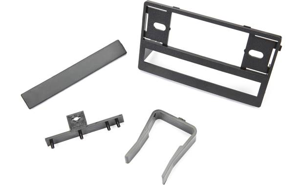 Dash Navigation 99-7888C Kit Front