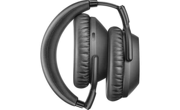 Sennheiser PXC550-II Wireless Other