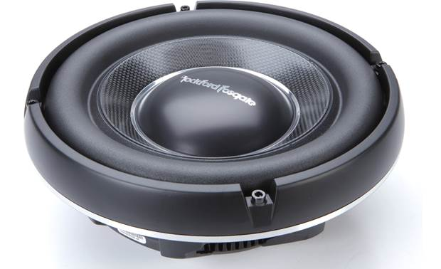 Rockford Fosgate RZR14-STAGE5 Other