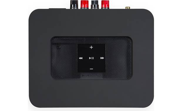 Bluesound Powernode 2i (with HDMI) Other