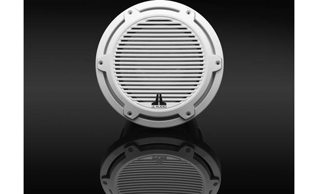 JL Audio M6-10IB-C-GwGw-4 Other