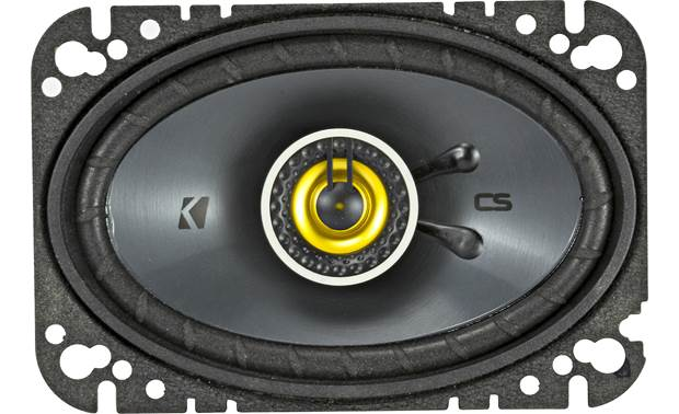 Kicker 46CSC464 Other
