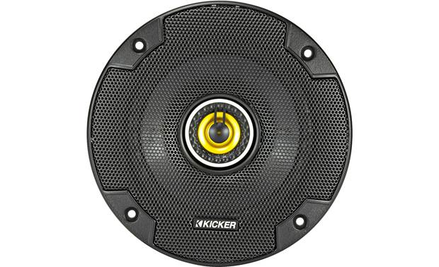 Kicker 46CSC54 Other