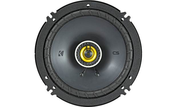 Kicker 46CSC654 Other