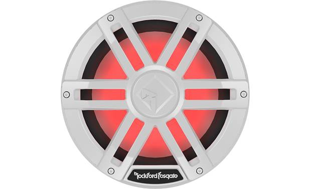 Rockford Fosgate M1D2-10 Other