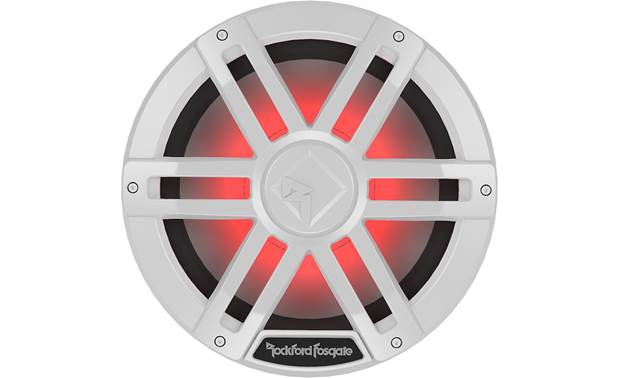 Rockford Fosgate M1D2-12 Other