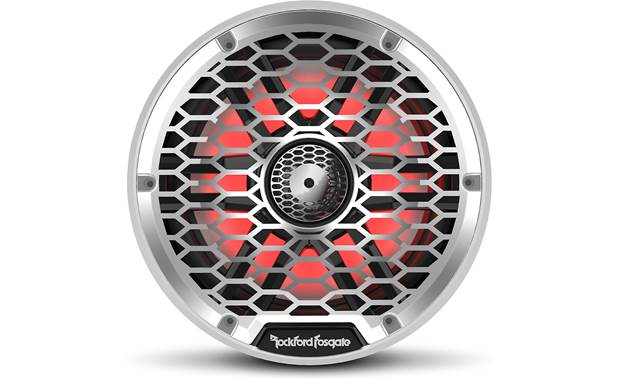 Rockford Fosgate M2-65 Other