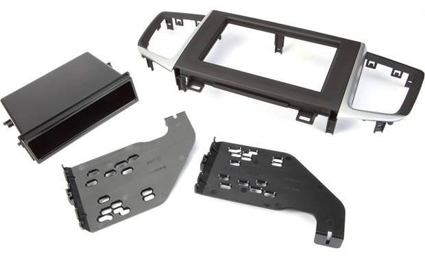 Metra 99-7811B Dash Kit Other