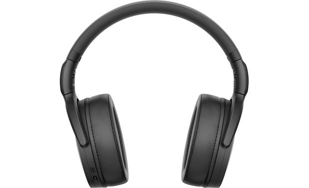 Sennheiser HD 350BT Form-fitting design