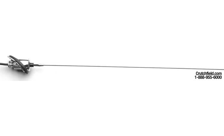 Ford/Mercury/GM Antenna Front