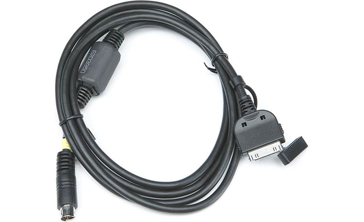 USA Spec CBP-85A iPod® Cable Front