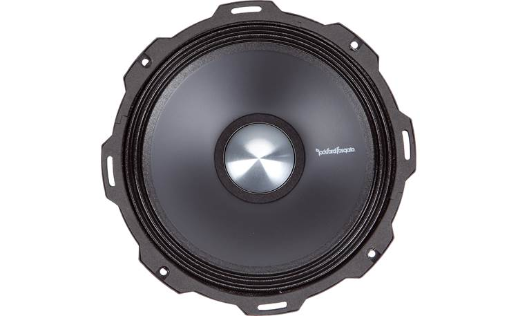Rockford Fosgate PPS4-8 Other