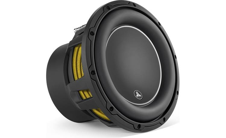 JL Audio 10W6v3-D4 Other