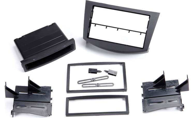 American International TOYK994 Dash Kit Kit